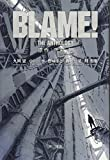 BLAME! THE ANTHOLOGY (ハヤカワ文庫JA)