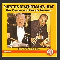 Puente's Beat / Herman's Heat