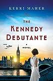 The Kennedy Debutante 画像