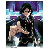 バディ・コンプレックス 4 (限定版) [Blu-ray]