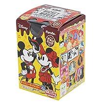 チョコエッグ(ディズニーキャラクター)10 10個入 食玩・チョコレート(ディズニーキャラクター)