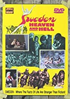 Sweden: Heaven and Hell [DVD]