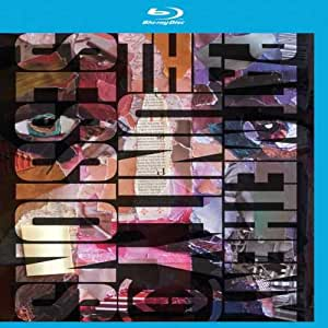 Unity Sessions [Blu-ray] [Import]
