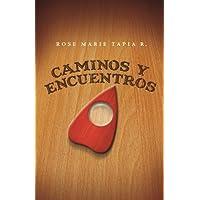 Caminos y Encuentros (Spanish Edition)