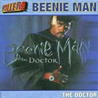 Doctor by Beenie Man