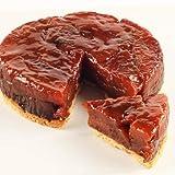 津軽ゆめりんごファーム タルトタタン フジ使用 甘味・酸味程よくあり大人向け