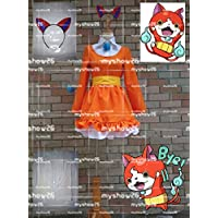 Amazoncojp ジバニャン コスプレ仮装 ホビー