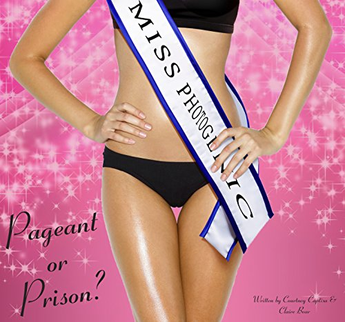 Pageant or Prison? (English Edition)