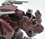 トミーテック ZOIDS MSS MZ003 ゾイド EPZ-003 サーベルタイガー