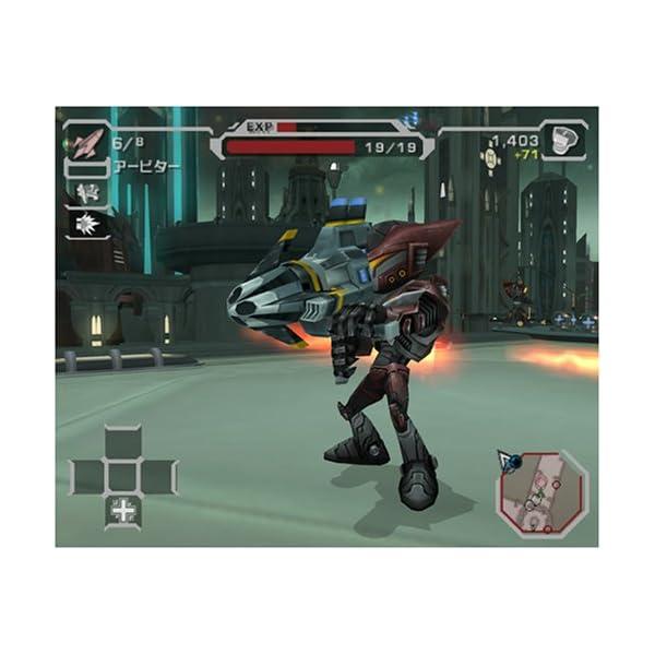 ラチェット&クランク4 PlayStation...の紹介画像3