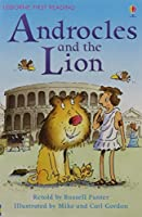 Androcles & the Lion (First Reading Level 4)