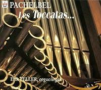 Les Toccatas