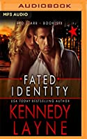Fated Identity (Red Starr)
