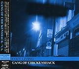 GANG OF CHICKENSHACK