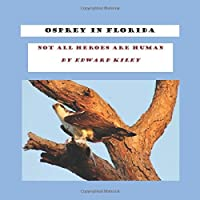 Osprey in Florida: Not All Heroes Are Human
