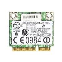 Driver: Gateway MX7310 Broadcom LAN