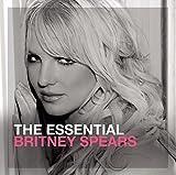 Essential Britney Spea