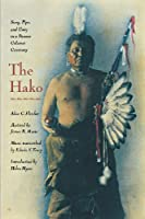 The Hako: Song, Pipe, and Unity in a Pawnee Calumet Ceremony