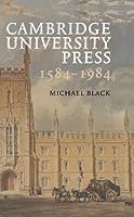 Cambridge University Press 1584–1984