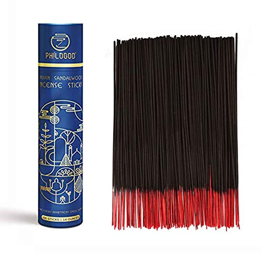 たくさんの神聖損傷上質なインドお香スティック 手作り 100%ナチュラル 長続く線香 ヨガ瞑想 200本入れ (オリエンタル系)