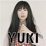 三日月 / YUKI