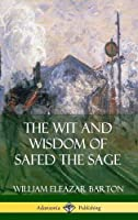 The Wit and Wisdom of Safed the Sage (Hardcover)