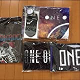 ONE OK ROCK グッズ 渚園