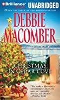 Christmas in Cedar Cove: Library Edition