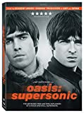 Oasis: Supersonic [DVD] [Import]