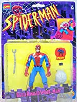 スパイダーマン SPIDER-MAN マルチランゲージ版 A 郵送