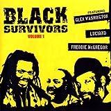 Black Survivors 1