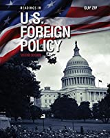 Readings in U.S. Foreign Policy