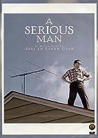 A Serious Man [Italian Edition]