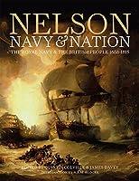 NELSON, NAVY, NATION
