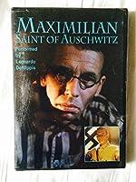 MAXIMILIAN SAINT OF AUSCHWITZ performed by LEONARDO DEFILIPPIS [並行輸入品]
