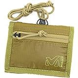 (ミレー) MILLET WALLET R ワレット 財布 ストラップ付きウォレット