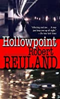 Hollowpoint