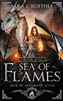 Dawn of Magic: Sea of Flames (Tree of Ages)