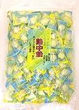 井関食品 熱中飴 1kg