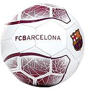 F.C. Barcelona F.C. バルセロナ フットボール PR / サッカーボール 5号