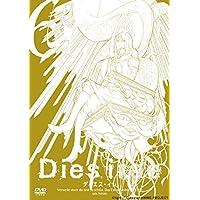 Dies irae DVD vol.6