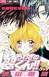 うわさの翠くん!!公式ファンブック (Sho-ComiフラワーコミックスFAN BOOK)