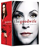 Good Wife: Complete Series [DVD] [Import]
