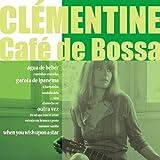 Cafe de Bossa Nova