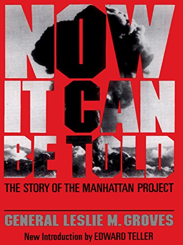 an introduction to the history of the manhattan project The manhattan project marked one of the most transformative events in world history: the development of the atomic bombs that ended world war ii.
