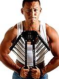 トリプルエス アームバー 筋トレ マッスルモンスター 大胸筋 30kg 40㎏ 50㎏ 60kg 調整可能 短期間でムキムキ