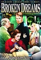 Broken Dreams [DVD] [Import]