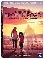 God Bless The Broken Road【DVD】 [並行輸入品]