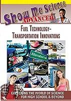 Fuel Technology: Transportation Innovations [DVD] [Import]