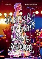 Love Songs Concert Symphonique [DVD]